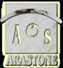 Alabaster Stone